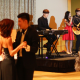 Live Band for Your Wedding