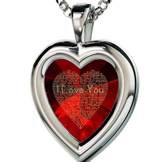 love-jewelry