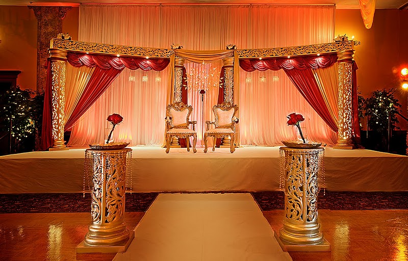 Wedding Planner In India