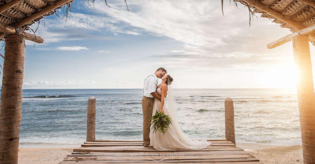 Perfect Wedding Photographer